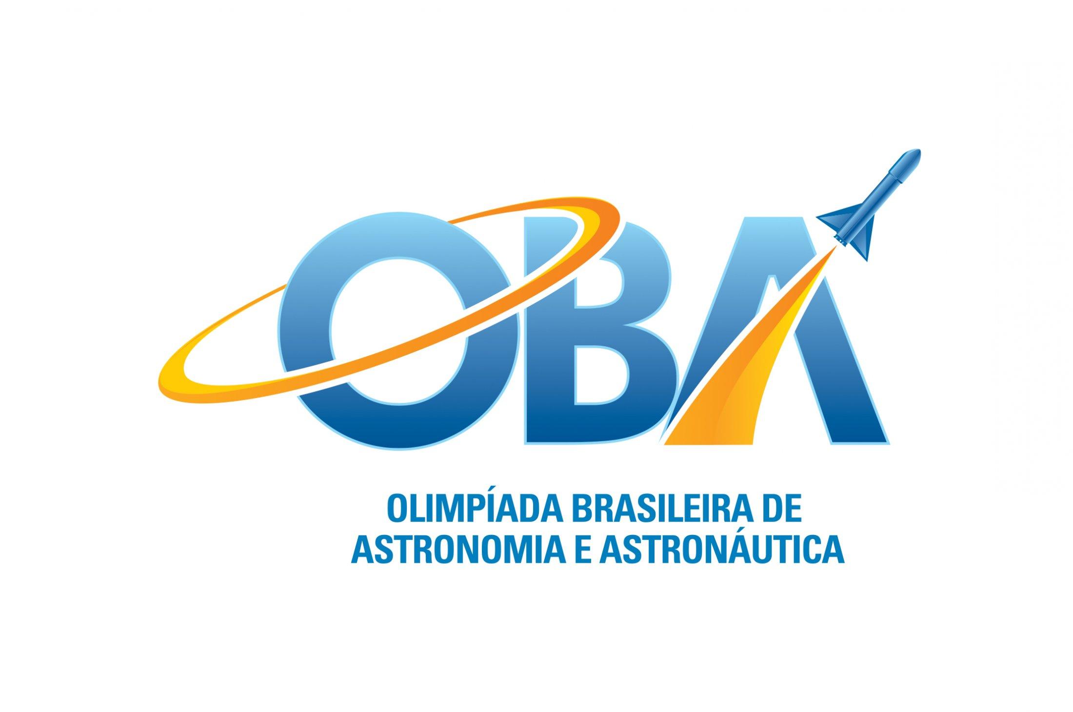 Olimpíada Brasileira de Astronomia (OBA)